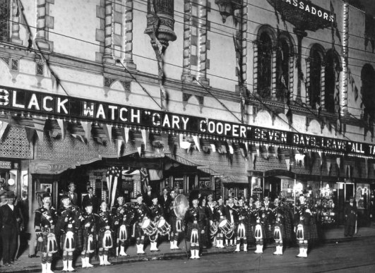1928-1930-ambassadors-theatre-hay-street