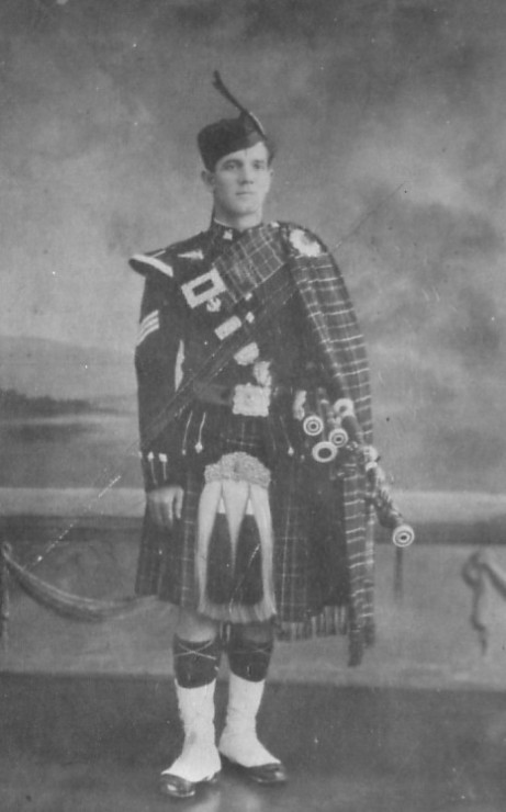 1928-archie-macmurchie-new-prince-edward-uniform