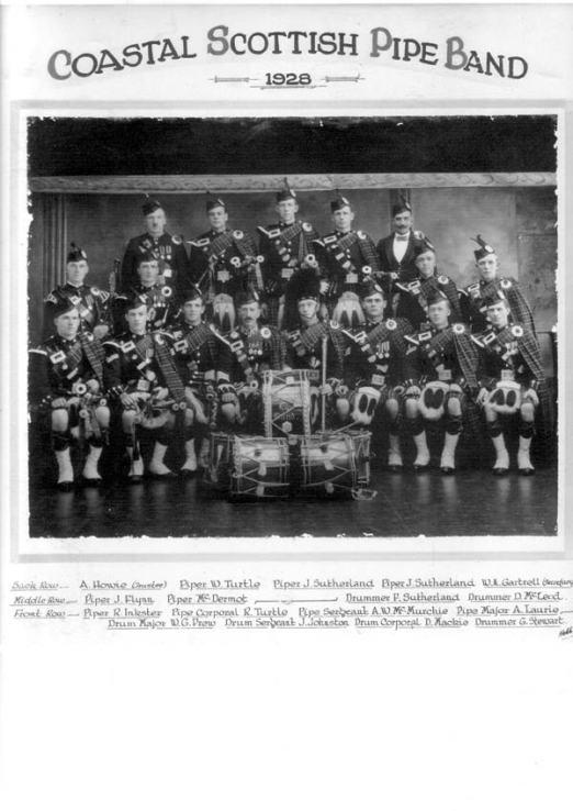1928-coastals