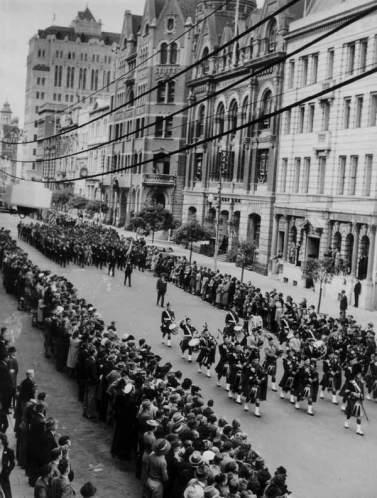 1946-perth-victory-parade