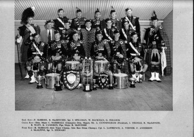 1959-champions