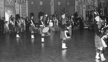 1967-scottish-ball