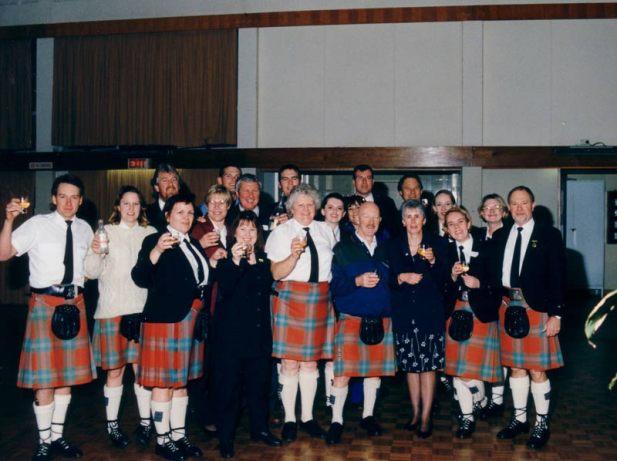 20huge1998-after-the-centenary-celebrations