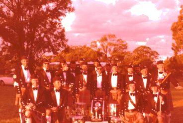 4huge-1978-sydney-aust-comps