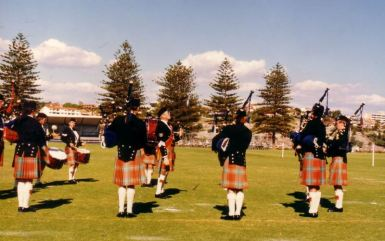 7huge1984-004-gilbert-fraser-oval